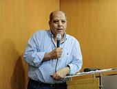محمود الربيعى.. أستاذاً ومعلماً «2»