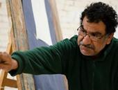 """محمد عبلة: معرض كنوز متاحفنا 2 بقصر عائشة فهمى """"لازم يتشاف"""""""