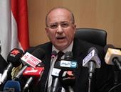 """وكيل الصيادلة السابق عن """"الأدوية منتهية الصلاحية"""": الوزير ينحاز للشركات"""