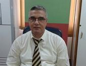 وكيل صحة الإسكندرية يقيل مدير طب القرية المركزية ببرج العرب بسبب الإهمال