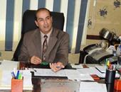 ضبط 505 مخالفات مرورية وتحصيل 15 ألف جنيه غرامات فورية بمطروح
