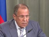 وزارة الخارجية الروسية: الغارات التركية على العراق وسوريا أمر غير مقبول