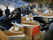 """10 صور من الصين تثبت أن الماركات لا قيمة لها """"أبل كوتشى وويندوز شامبو"""""""