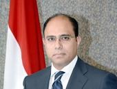 الخارجية تكشف أساليب منظمة العفو الدولية فى التحريض ضد مصر فى قضية ريجيني