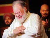 """مد عرض مسرحية """"ليلة من ألف ليلة"""" بالإسكندرية لـ11 يناير بدلا من 7"""