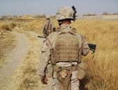 """بالصور.. """"القطط"""" الصديق المقرب للجنود أوقات الحرب"""