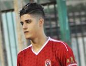 """الإسماعيلى: علاقتنا بالأهلى """"سمن على عسل"""".. وطلبنا استعارة أحمد الشيخ"""