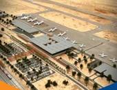 الأردن تتفاوض مع إسرائيل بعد عزم تل أبيب إنشاء مطار على حدودها