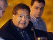 د. محمد عبد التواب الخطيب يكتب: د. أحمد زويل.. ماذا لو؟
