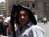 حالة الطقس اليوم الأحد  16 أغسطس فى مصر والدول العربية