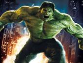 الرجل الأخضر.. سر الغضب الذى يحول بطل السلسلة إلى عملاق لا يقهر