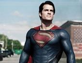 باتمان و سبايدر مان.. عمرك سألت نفسك الأبطال الخارقين كانوا برج أيه؟