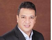 خبير اقتصادى يطالب بتقديم التسهيلات للمستثمرين بعد افتتاح قناة السويس