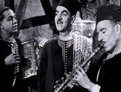 """فى ذكرى رحيله الـ35.. محمد عبد المطلب """"عمر اللى راح ما هيرجع تانى"""""""