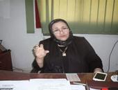 النائبة عبلة الهوارى: قرارات تونس بالمساواة بين الرجل والمرأة مخالفة للشرع