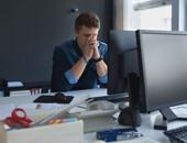 الحصول على وظيفة سيئة فى سن مبكرة له تأثير سلبى على الصحة عند الكبر