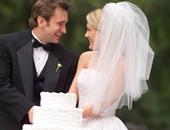 محمد عمر محمد يكتب: أى النساء تتزوج؟
