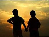 مينا عبده يكتب: صديقى وأخى كنت قويا منذ البداية حتى النهاية