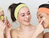 8 أركان أساسية للعناية بالجسم لازم تعلميها لبنتك تحت العشرين