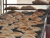 """""""تموين الجيزة"""": العياط أكثر المناطق استهلاكًا للخبز المدعم والدقى الأقل"""