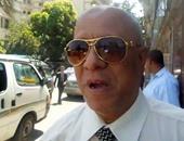 "بالفيديو.. مواطن: ""اللى مش عاجبه مصر يغور فى ستين داهية"""