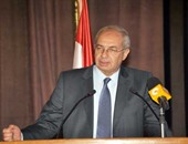 السيسى يعين يحيى زكى رئيساً للهيئة العامة للمنطقة الاقتصادية لقناة السويس