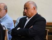 """تأجيل محاكمة إبراهيم سليمان فى قضية """"الحزام الأخضر"""" لـ 26 ديسمبر"""