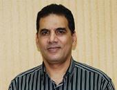 جمال الغندور: هدف الأهلى صحيح 100% وله ضربة جزاء مستحقة أمام بيراميدز