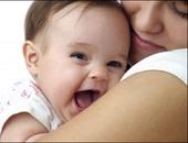 نشأت رشدى منصور يكتب: أحلى ماما