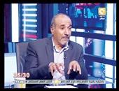 """على مبروك: قرار الأزهر بعدم رفع """"قضية"""" ضد سيد القمنى مبادرة طيبة"""