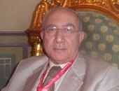 """أستاذ بـ""""طب القاهرة"""" ينصح مرضى السكر وكبار السن بعدم الصيام بسبب كورونا"""