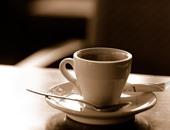 عزيزتى مدمنة القهوة.. تعرفى على 5 فوائد للساحرة السمراء