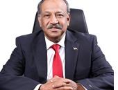 رجل الأعمال هانى العسال يتبرع ببناء أول مدرسة حكومية بالعاصمة الإدارية