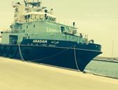 السلطات القبرصية تمدد احتجاز أفراد طاقم سفينة يمنية للتصدى للهجرة غير المشروعة