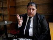اتحاد المستثمرين يطالب بالتصعيد ضد قرار التعليم الفنى بالاستيلاء على مبارك كول