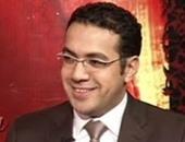 دكتور محمد أبو حديد يكتب: حقن التعبئة أو الحقن لعلاج تجاعيد الوجه