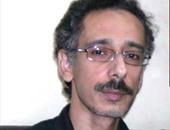 المخرج محمد أمين: لا يمكن قياس تطور السينما بارتفاع إيرادات أفلام الأكشن