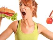 b613e87ea4676 8 طرق يومية لإنقاص الوزن من غير