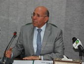"""رئيس الصحة بالعاشر من رمضان يتهم """"الزراعة"""" بالأهمال بعد انتشار أنفلونزا الطيور"""
