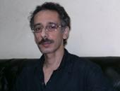 """""""التاريخ السرى لكوثر"""" يعيد المخرج محمد أمين لشاشة السينما بعد غياب 4 سنوات"""