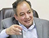محمد المنسى قنديل: من نحن كى يتآمر العالم علينا! مصر فى مرحلة مخجلة