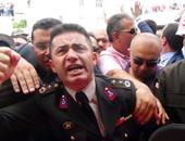 وكالة جيهان: عقيد ينتقد الجيش التركى بعد وفاة أخيه على أيدى الأكراد