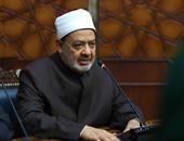 رئيس المنطقة الأزهرية بكفر الشيخ: تسليم الكتب دون التقيد بالمصروفات