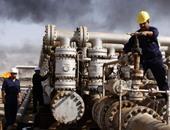 النفط يقلص مكاسبه مع ارتفاع مخزونات أمريكا لمستوى قياسى