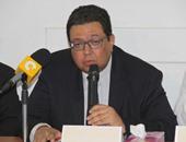 بهاء زياد الدين: زيادة فروع البنوك وتبسيط الإجراءات أدوات دعم الاقتصاد غير النقدى