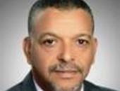 الاتحاد العربى للتنمية يعقد ندوة عن حماية مياه الرى بساقية الصاوى غدا