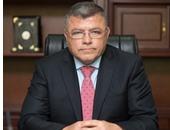 موجز الاقتصاد.. وزير الاتصالات: لست مشتركا فى التسعيرة الجديدة للإنترنت