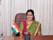 الجارديان: وزيرة خارجية الهند آخر ضحايا الإنترنت