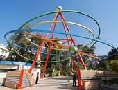 السبت.. مركز الطفل للحضارة والإبداع يطلق مهرجان العائلة الترفيهى