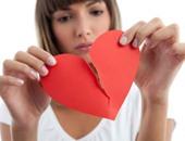 قبل ما تندمى .. 3 خطوات تساعدك فى الخروج من علاقة عاطفية غير مناسبة
